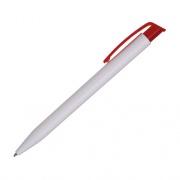 Budget pennen