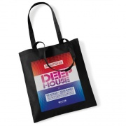 Katoenen tassen Premium