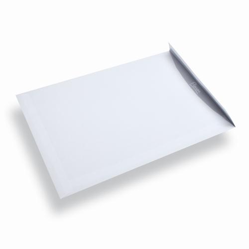Standaard enveloppen
