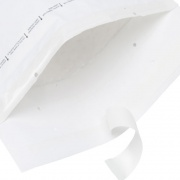 luchtkussen enveloppen