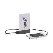 Power charger 4600 Powerbank